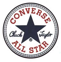 marca converse, Centro de Moda Ana Hidalgo
