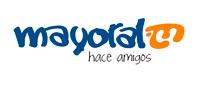 marca mayoral, Centro de Moda Ana Hidalgo