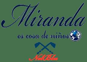 Miranda: Nueva Colección Primavera-Verano 2017