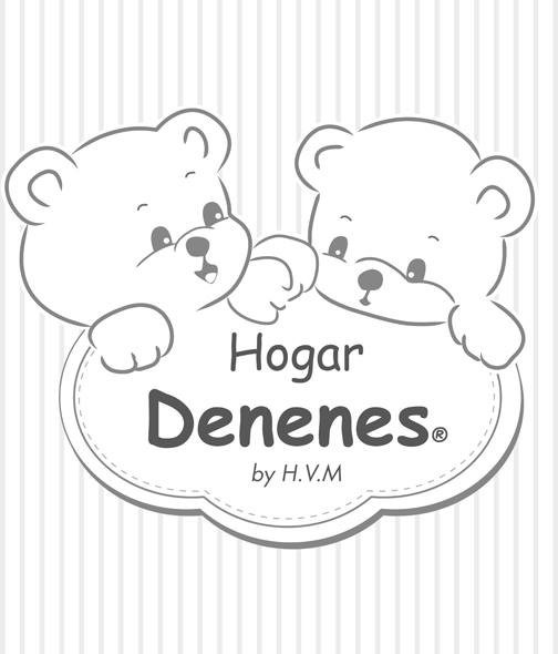 Denenes (Cositas para bebés)