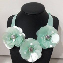 e58e5acae8cb Comprar collares. Tienda online moda mujer y complementos