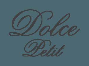 Dolce Petit: Nueva Colección Otoño-Invierno 2019