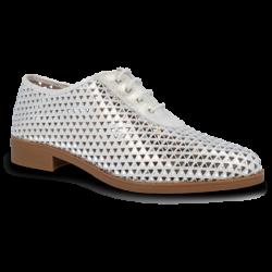 desbloquear Bienes Sonrisa  zapatos mujer pitillos primavera verano 2019 e40926