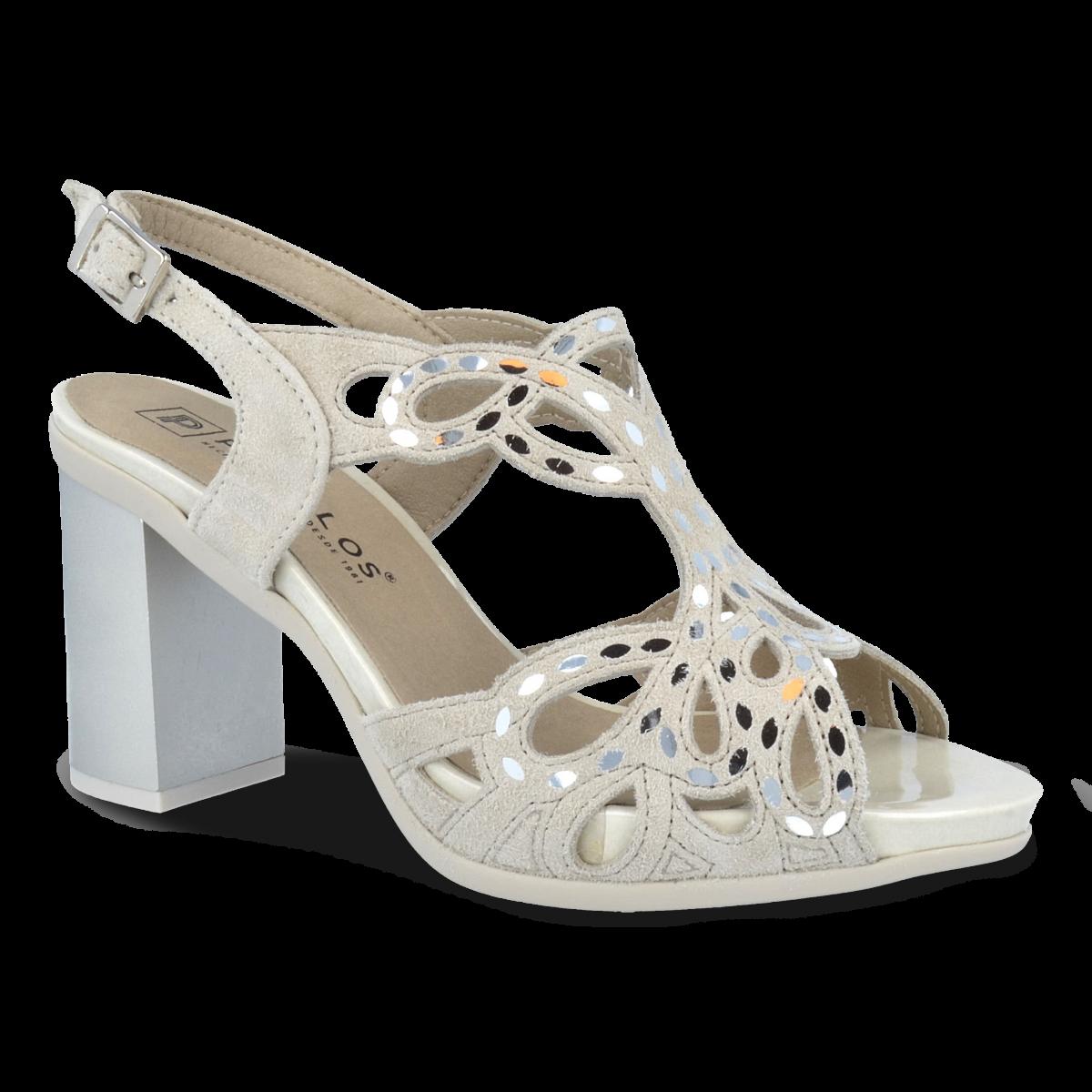 832930b95fb Zapatos de Mujer y Calzado de Señora | Ana Hidalgo ®