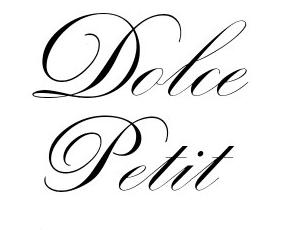 Dolce Petit: Nueva Colección Otoño-Invierno 2020