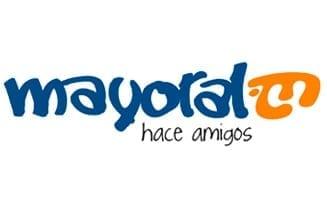 Mayoral: Nueva Colección Otoño- Invierno 2020