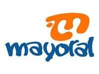 Mayoral: Nueva Colección Primavera-Verano 2020