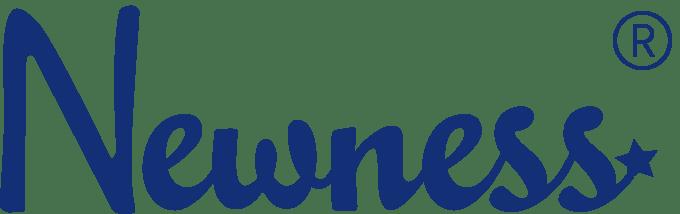 NEWNESS: Colección Otoño-Invierno