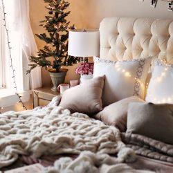 Hogar sábanas, toallas, colchas
